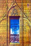 Евгения Лисицина  - Органная музыка (J. S. Bach, J. B. J. M. Reger: Партиты на тему хорала.., Концерт № 1 для органа. Фантазия и фуга на тему Bach) - 1980, FLAC