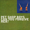 Pet Shop Boys - Can You Forgive Her, 1993, FLAC , lossless