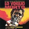 Разыскивается Мертвым / Lo Voglio Morto  - 2007 (1968), FLAC , lossless