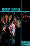 Secret Service - Cutting Corners - 1982, FLAC