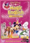 Disney's Magic English / Магический английский: 18 серий из 32