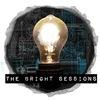 Lauren Shippen - Lauren Shippen - The Bright Sessions / Кабинет доктора Брайт [2015