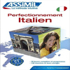 Assimil - Benedetti F.- Perfectionnement Italien / Ассимиль - Совершенствуем итальянский [2012