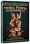 Bellydance Superstars - Tribal Fusion Fundamentals