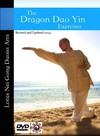 The Dragon Dao Yin Exercises. Damo Mitchell