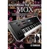 Раскрывая возможности Yamaha MOX / Discovering The Yamaha MOX