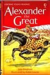 Usborne - Young Reading / Книги для чтения Асборн