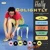 Holly Golightly 1995-2018