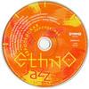 Ethno Jazz: European Perspective 2005