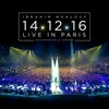 Ibrahim Maalouf - 14.12.16 - Live in Paris - 2018