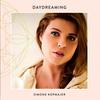 Simone Kopmajer - Daydreaming - 2018