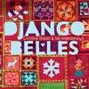 Christine Tassan et les Imposteures - Django Belles - 2018