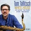 Tom Tallitsch 2018