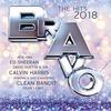 BRAVO The Hits 2018 - 2018