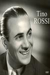 Tino Rossi - Коллекция 1986-2013