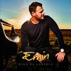 Emin - Неба не боялись 2018