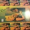 Verity - 2 Singles - 1994-1995