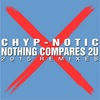 Chyp-Notic (Feat. Greg Ellis) - 4 Albums + 10 Singles - 1990-2015