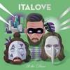 Italove (1 Album & 1 Compilation & 21 Singles, EPs) - 2011 - 2018, mp3, CBR 192-320 kbps, VBR