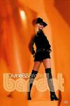 Божественная Бриджит Бардо / Brigitte Bardot - Divine B. B.[2004, Pop Music, DVD5 (сжатый)]