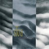 Stoa - Urthona - 1993