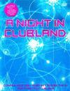A Night In Clubland