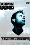 Armin van Buuren - Armin Only: The Next Level (Armada [ARMA049]) - 2006, DVD9