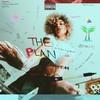 DaniLeigh - The Plan - 2018