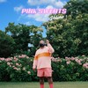 Pink Sweat$ - Volume 1 - 2018