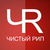 Шансон ТВ - Все Звезды. Славянский базар в Витебске 2017
