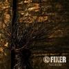 FIXER - NIGRUM - 2018