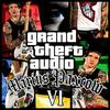 Marius Paxcow - Grand Theft Audio VI - 2014