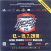Masters of Rock - 2018