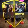 Maru - Дискография, 2 альбома - 2017-2018