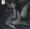 Ефіра (Эфира, Ephyra) - Дискография, 4 релиза, 2004-2018
