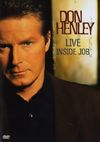 Don Henley (The Eagles)- Live Inside Job.