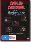 Cold Chisel (Jimmy Barnes ) - Rockpalast