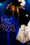 Stevie Nicks - Live In Chicago (Reprise Records) [2009, Pop rock, Soft rock, DVD5(сжатый)]