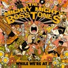 The Mighty Mighty Bosstones - While We're At It - 2018