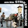 Jackie Mittoo - Striker Showcase - 2017