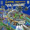 Linval Thompson (Scientist, The Roots Radics) - Dub Landing Vol. 1 - 2018