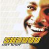 Shaggy - Hot Shot - 2001