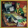 King Tubby - Majestic Dub - 2000