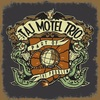 The Taj Motel Trio - 4 Albums - 1999 - 2007