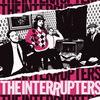The Interrupters - Дискография 2014-2018
