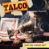 Talco - Discography - 2001-2018 - 12 альбомов