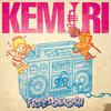 Kemuri - Дискография - 1996-2018 - 23 альбома