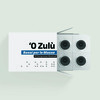 O Zulù / O Zulu - Bassi per le Masse - 2019