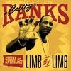 Cutty Ranks - Limb By Limb 2008 - 2008