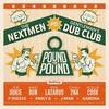 Gentleman's Dub Club - Коллекция: 9 Релизов - 2009-2019